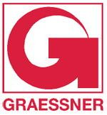 Graessner firm represented in Turkey