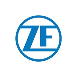 ZF INDUSTRIAL DRIVES